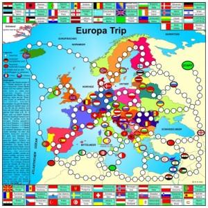 brettspiel europa tripp