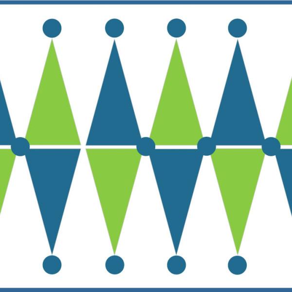 awithlaknannai-ausschnitt-quadratisch-shop