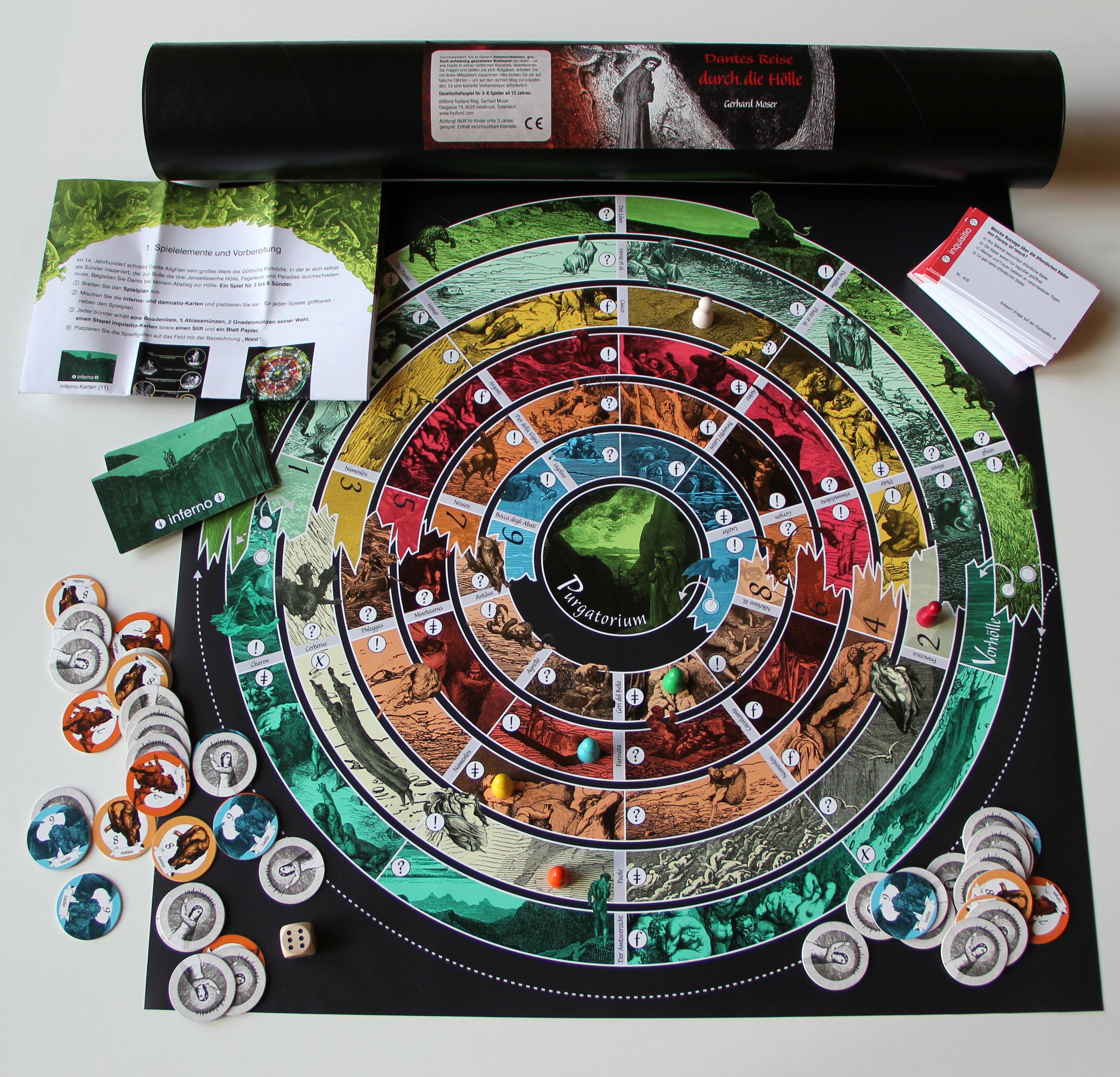dantes-reise-spieltz-spielplan-mit-verpackung-IMG_9509_retusch