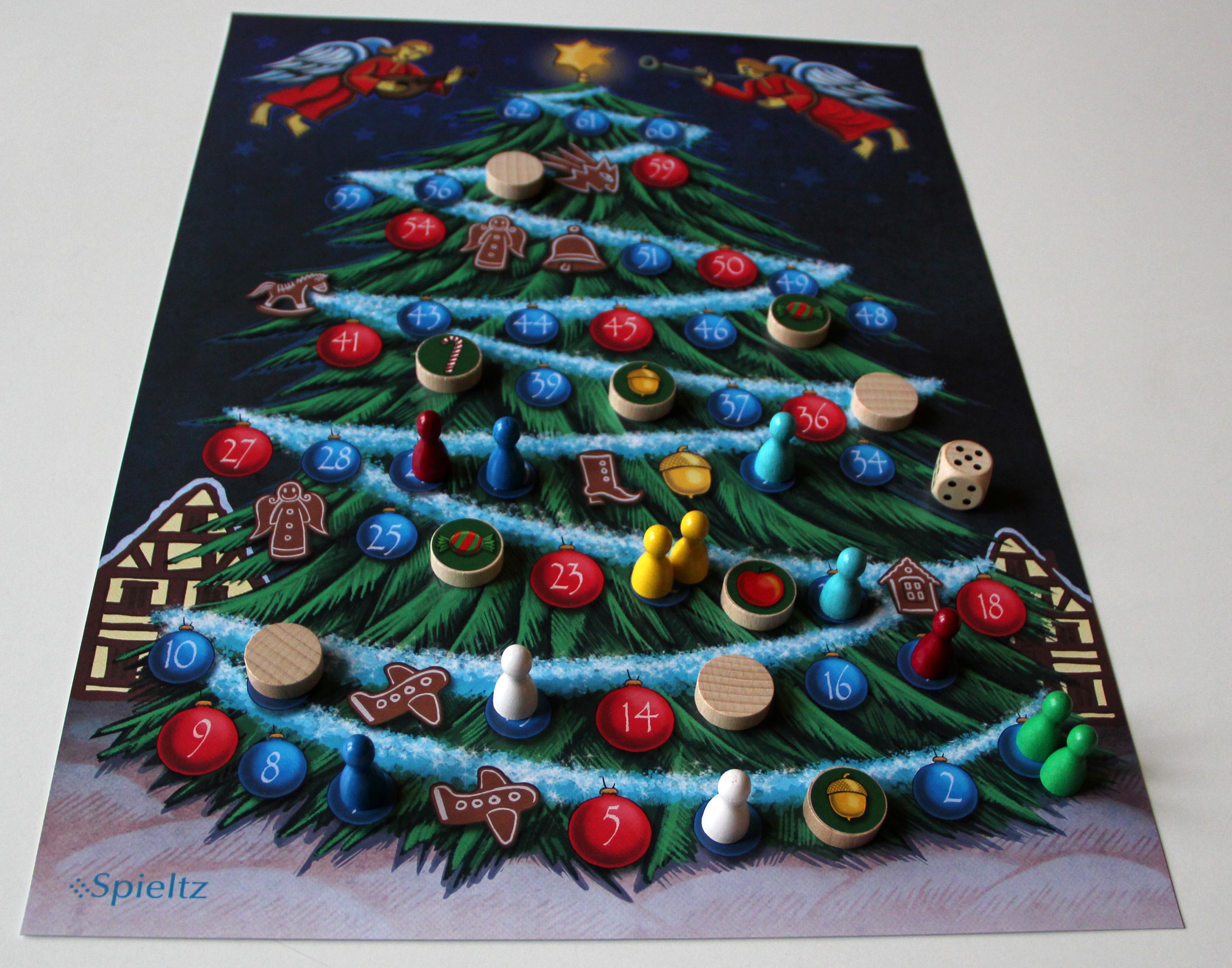 o-tannenbaum-brettspiel-weihnachten-spieltz-IMG_2285