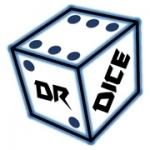 dr-dice