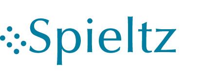 spieltz_logo_blau